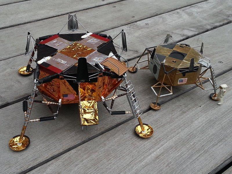 Réaliser une protection de satellite en maquette? 20140711_075837