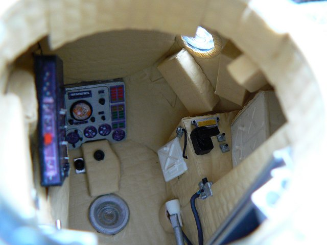 Vostok 1 - Page 3 P1180447