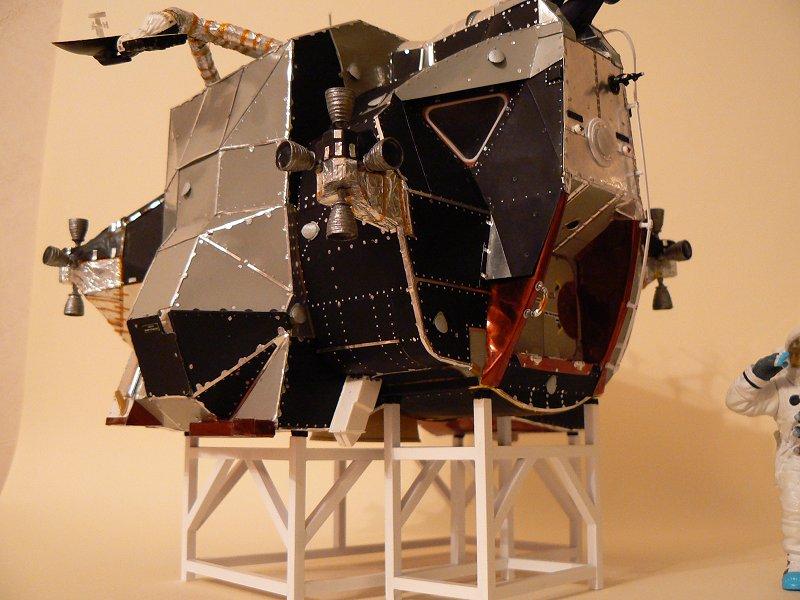 LM-5 prêt pour le 20 juillet P1130118s