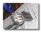 Lunokhod au 1/10 eme 140_4031s