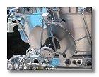 Lunokhod au 1/10 eme 160_6046