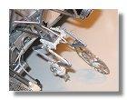 Lunokhod au 1/10 eme 166_6636ss
